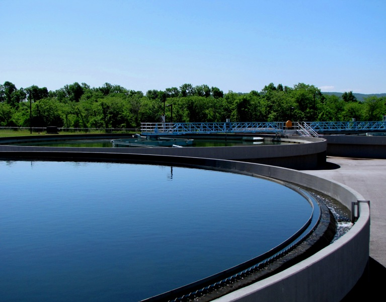 wastewater-treatment-5