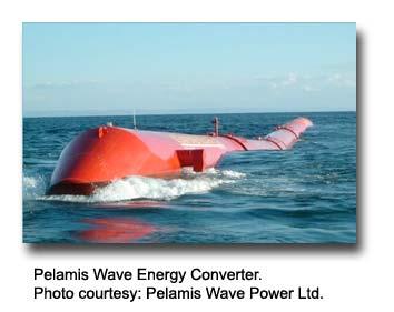 Pelamis_wave_energy_system-1